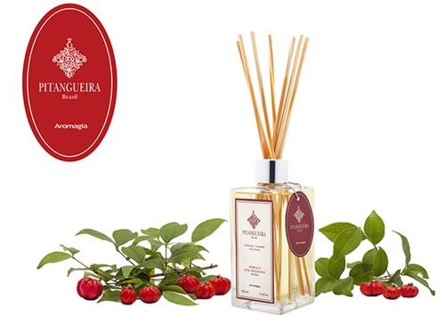 Pitangueira - Brasil - Aroma sticks