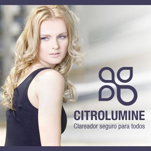 Citrolumine 1% 30g