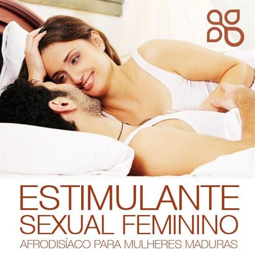 *** - Feminino