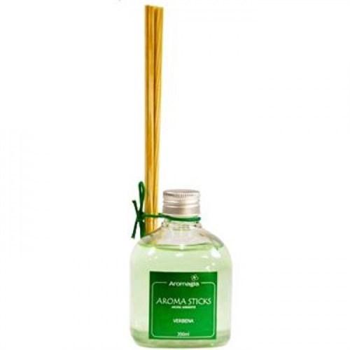 Aroma Sticks Verbena Aromagia