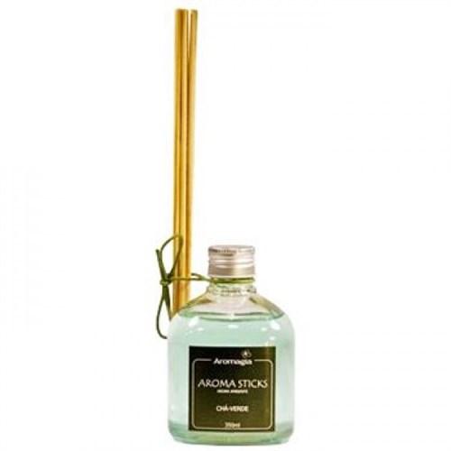 Aroma Sticks Chá Verde Aromagia