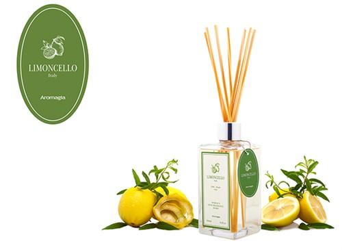 Limoncello - Italy - Aroma sticks