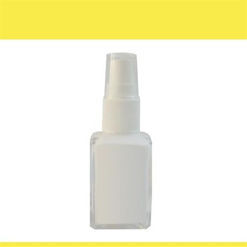 Sérum com óleo de Monoï 5%