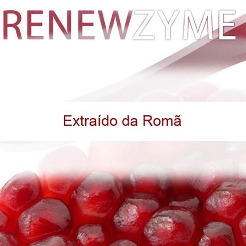 Renew Zyme