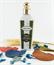 Loção Hidratante Safire - 64ml - Acqua Lounge