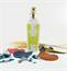 Loção Hidratante Soft Pear - 64ml - Acqua Lounge