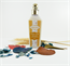 Loção Hidratante Vanilla - 64ml - Acqua Lounge