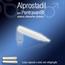 Alprostadil AirlessPen - Venda somente pelo telefone: (11) 4412-3822