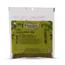 Chá de Cavalinha 20g - Florien