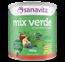 Mix Verde - 300g - Sanavita