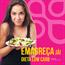 CONVITE-Palestra: Emagreça Já! Dieta Low Carb