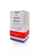 Adenon 80 comprimidos - Weleda