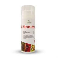 Adipo-Trap® 150g
