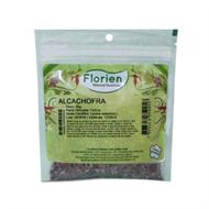 Cha de alcachofra - florien