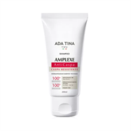 Amplexe Shampoo  Antiqueda Ada Tina 200ml