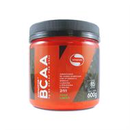 Aminofor BCAA 600g - Vitafor