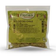 Chá de Boldo do Chile 30g - Florien