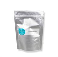 Colágeno hidrolisado puro 250g