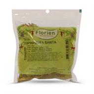 Chá de Espinheira Santa 20g - Florien