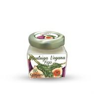 Manteiga Vegana de figo 35g