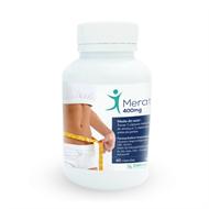 Meratrim® 400mg 60 cápsulas