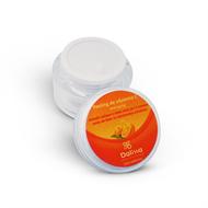 Peeling físico de vitamina C 30g