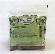 Chá de abacateiro - Florien