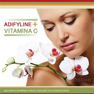 Adifyline + Vitamina C 15ml