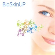 Bioskinup® Contour