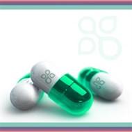 Polidextrose 60 cáspulas