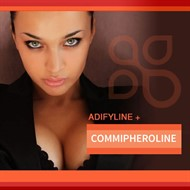Adifyline + Commipheroline (+ volume)