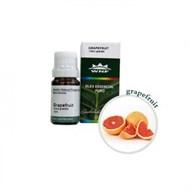Óleo Essencial de Grapefruit Aromagia