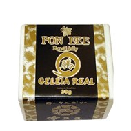 Geleia Real 30g Pon Lee