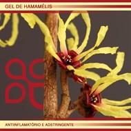 Gel de Hamamélis