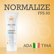Normalize 12HS FPS 60 Ada Tina 50ml