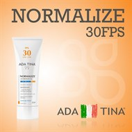Normalize FPS 30 12HS Ada Tina 50ml