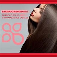 Shampoo Hidratante