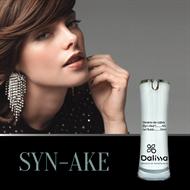 Gel fluido com Syn-Ake® 4%