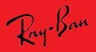 Banner Categoria