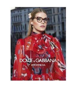 Dolce & Gabbana  5032 - Armação Acetato Bordo - 3091