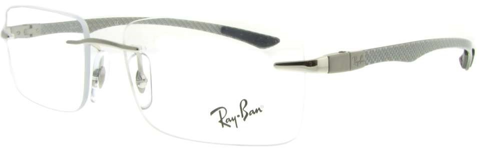 ray ban outlet montreal  ray ban outlet montreal
