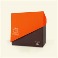 Mendoá Cubo 120g | Pimenta