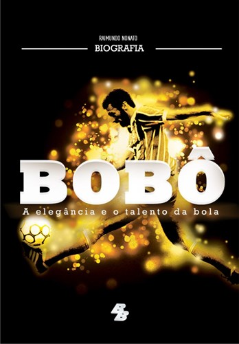 Biografia Bobô