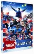 DVD BAHIA MINHA VIDA