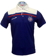 CAMISA POLO PENALTY  BAHIA AZUL