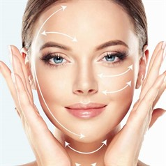 LIFTING FACIAL 30G