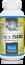 CÁLCIO 500MG + VIT D3