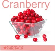 CRANBERRY 400MG 30 CÁPSULAS