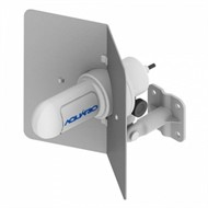 Amplificador Sinal Modem 3g 4g Aquario Md-2000 Lançamento