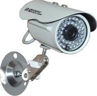 Câmera infra vermelho 30 metros digital 800 linhas  APRICA